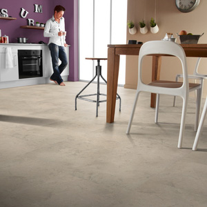 Tarkett Starfloor Ceramic