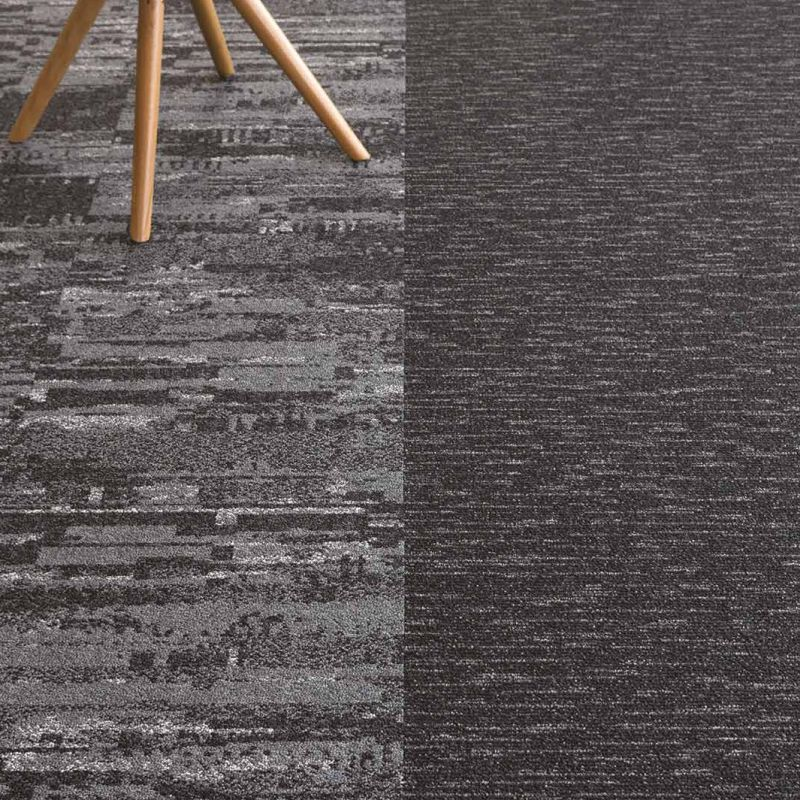 Balsan Space to land