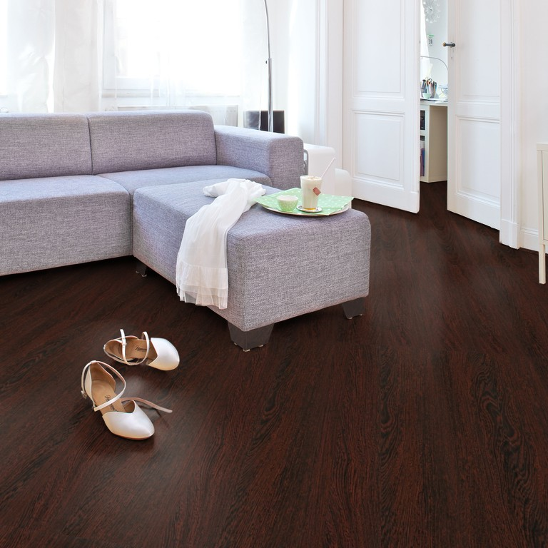 Project Floors floors@home/40