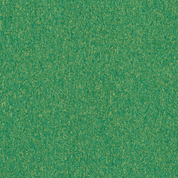 "Heuga 727 ""672743 Green"" (PD) Teppichfliese BRICOFLOR"