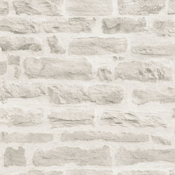Wallpaper 355804 A.S. Création Best of Wood`n Stone 2nd Edition