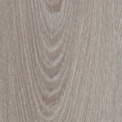 """Forbo Allura Ease """"63408 Greywashed Timber"""""""
