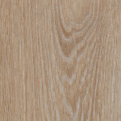 """Forbo Allura Ease """"63412 Blond Timber"""""""