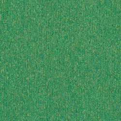 "Heuga 727 ""672743 Green"" (PD)"