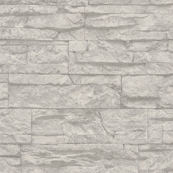 Wallpaper 707116 A.S. Création Best of Wood`n Stone 2nd Edition