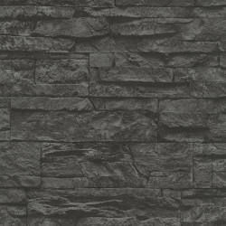 Wallpaper 707123 A.S. Création Best of Wood`n Stone 2nd Edition
