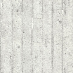 Wallpaper 713711 A.S. Création Best of Wood`n Stone 2nd Edition D1