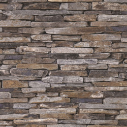 Wallpaper 914217 A.S. Création Best of Wood`n Stone 2nd Edition