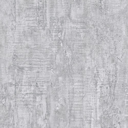 Wallpaper 944265 A.S. Création Best of Wood`n Stone 2nd Edition D1