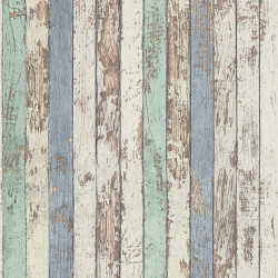Wallpaper 959141 A.S. Création Best of Wood`n Stone 2nd Edition