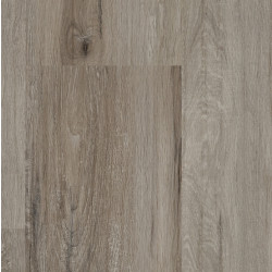 "Gerflor Senso Clic Premium ""0830 Authentic Grey"""