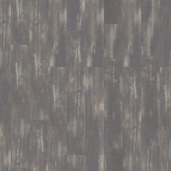 "Tarkett Starfloor Click 30 ""Colored Pine Grey"" BRICOFLOR"