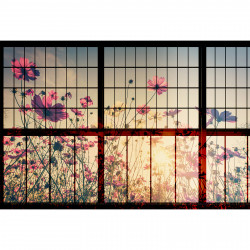 Fototapety meadow 1 DD113747 Livingwalls Walls by Patel