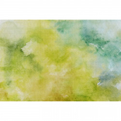 Fototapety watercolours 3 DD114357 Livingwalls Walls by Patel