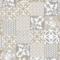 """Gerflor Senso Premium Easy """"1032 Provence Champagne"""" - Panele winylowe loose-lay D1"""