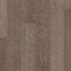 "Quick-Step Largo ""LPU1286 Grey Vintage Oak"""