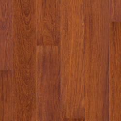"Quick-Step Largo ""LPU3988 Natural Varnished Merbau"""