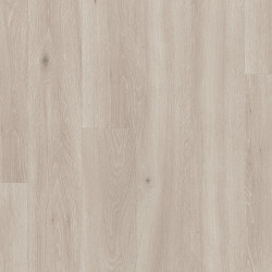 "Quick-Step Largo ""LPU1660 Long Island Oak Light"""