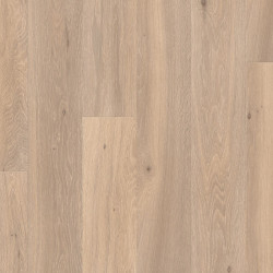 "Quick-Step Largo ""LPU1661 Long Island Oak Natural"""