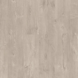 "Quick-Step Largo ""LPU1663 Dominicano Oak Grey"""