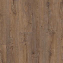 "Quick-Step Largo ""LPU1664 Cambridge Oak Dark"""
