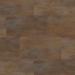 """Gerflor Creation 70 """"0088 Oxyd Pure"""" (45.7 x 91.4 cm)"""