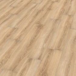 """Wineo 1000 Wood XXL   Multilayer """"Traditional Oak Brown"""""""
