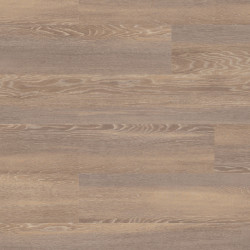 """Project Floors Loose-Lay/55 """"PW 3612"""""""