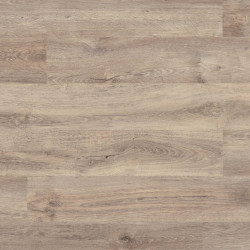 """Project Floors Click Collection/30 """"PW 4151"""""""