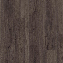 "Gerflor Senso Lock 20 ""0677 Wood 4"""