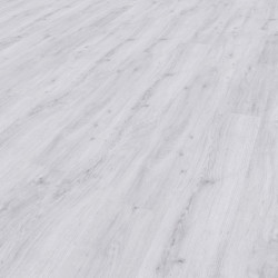 "Gerflor Senso Clic 30 ""0286 Cotton Oak"""