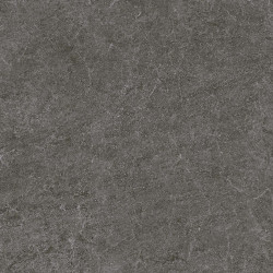 "Tarkett Tilt ""24750002 Concrete Dark Grey"""