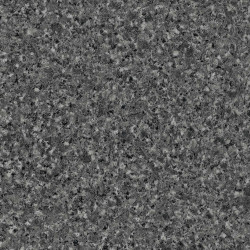 "Tarkett Tilt ""4697004 Granite Black"""