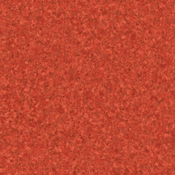 "Tarkett Tilt ""4697006 Granite Red"""