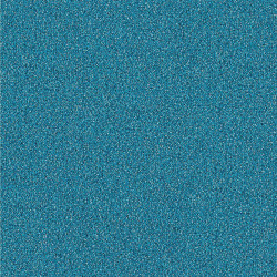 """Interface Touch & Tones 101 """"4174014 Turquoise"""""""