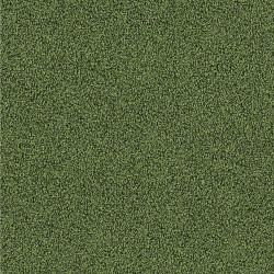 """Interface Touch & Tones 102 """"4175016 Moss"""""""