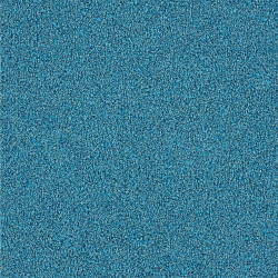 """Interface Touch & Tones 102 """"4175014 Turquoise"""""""