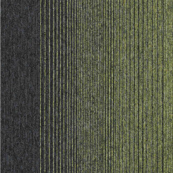 """Interface Employ Lines """"4223006 Meadow"""""""