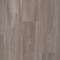 "Gerflor Creation Clic 55 ""0855 Bostonian Oak Grey"" (24,2 x 146,1 cm)"