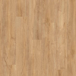 "Gerflor Creation Clic 55 ""0796 Swiss Oak Golden"" (24,2 x 146,1 cm)"