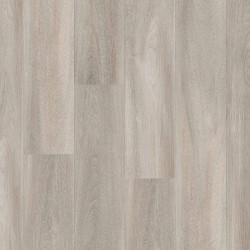 "Gerflor Creation Clic 55 ""0853 Bostonian Oak Beige"" (24,2 x 146,1 cm)"