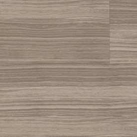 "Gerflor Creation Trend 55 ""0063 Eramosa Creme"" (45,7 x 91,4 cm) (Sonderposten)"