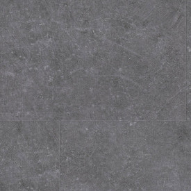 "Gerflor Creation 70 X'Press ""0085 Dock Grey"" (45,7 x 91,4 cm)"