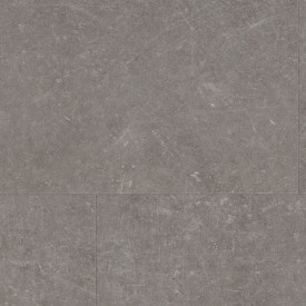 "Gerflor Creation 70 X'Press ""0087 Dock Taupe"" (45,7 x 91,4 cm)"