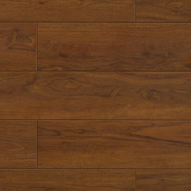 "Gerflor Creation 70 X'Press ""0265 Walnut"" (18,4 x 121,9 cm)"