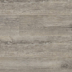 "Gerflor Creation 70 X'Press ""0357 Portobello"" (18,4 x 121,9 cm)"