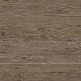 "Gerflor Creation 70 X'Press ""0360 Deep Forest"" (18,4 x 121,9 cm)"
