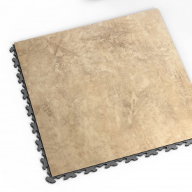 "Fortelock Business Decor 2120 ""Stone Beige"""
