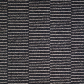 "Balsan Bridge ""980 Anthracite"""