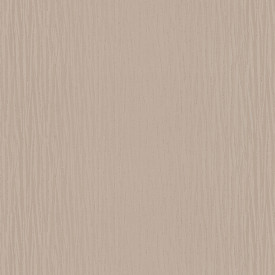 Tapeta 30430-6 Architects Paper Luxury Wallpaper